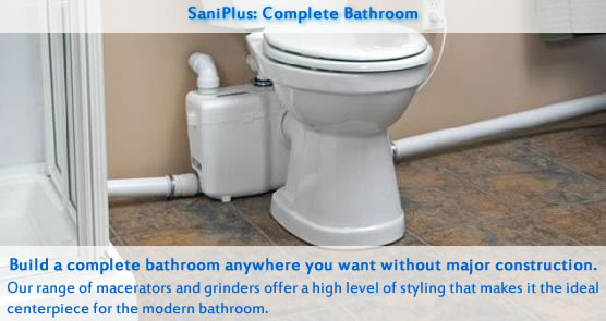 complete-bathroom.jpg